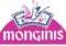 Start a Monginis Franchise in India