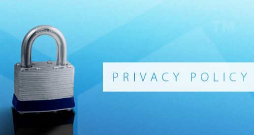 Privacy Policy for FranchiseIndiaWeb