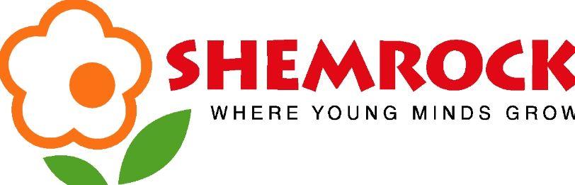 Shemrock