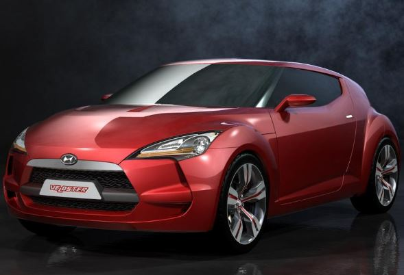 How to Get Hyundai Dealership in India