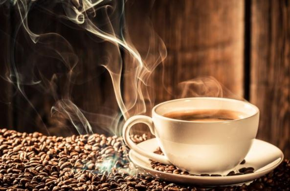 Coffee Shop Franchise Opportunities