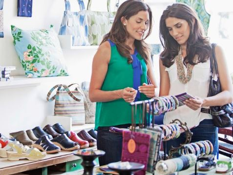 Retail Franchise Opportunities in India