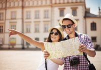 Travel Agents Business Opportunity in India